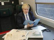 «Die taktischen Wähler machen Prognosen schwierig wie nie»