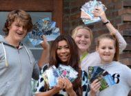 Auslandsaufenthalt / Sprachcamps im Ausland mit AFS: Jetzt anmelden für die Schulferien 2020