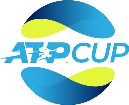 Sky Deutschland sichert sich die exklusiven Übertragungsrechte des ATP Cup in Deutschland