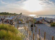 Das neue Ostsee-Magazin 2020 ist da: Von Seebrücken, Beach Lounges und Fischbrötchen / Unbeschwertes Urlaubsgefühl an der Ostsee-Schleswig-Holstein auf 122 Seiten ab sofort bestellbar
