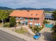 POL-PDLD: B10/Birkweiler - Verstoß gegen das Nachtfahrverbot
