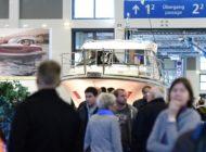 BOOT & FUN BERLIN - Für Profis, Einsteiger und Familien