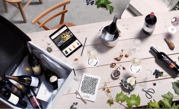 Clos19.com lanciert Corporate Gifting – als die neue Adresse für Kunden- und Mitarbeitergeschenke