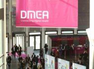 DMEA 2020: Der zentrale Treffpunkt für die digitale Gesundheitsversorgung