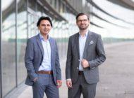 umlaut und WEKA-Verlag erweitern erfolgreiche Partnerschaft