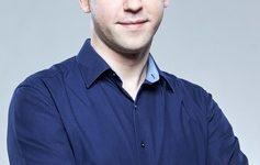 InnoGames erreicht 1 Milliarde EUR Umsatz