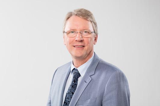 HPI-Direktor in die Hall of Fame des IPv6-Forums für Neues Internet berufen