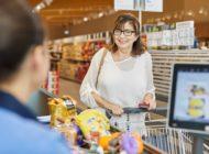 Jetzt schon ab 5 Euro Einkaufswert: Bargeldabhebung mit der girocard bei Lidl noch kundenfreundlicher