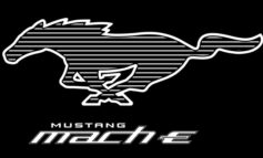 Offiziell: Der Mustang Mach-E erweitert die Mustang-Familie um ein rein elektrisches Modell - Vorbestellungen möglich