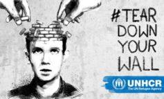 Internationaler Tag der Toleranz, 16. November: Fakten statt Emotionen
