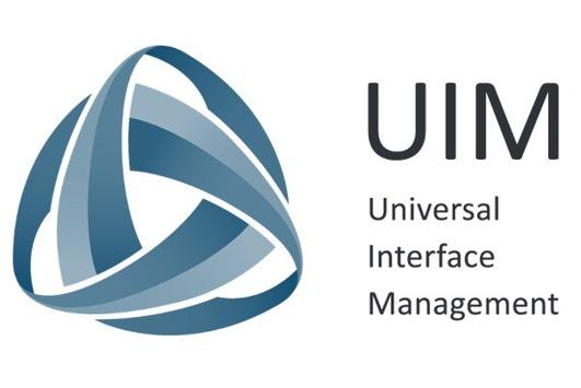 Automotive digital: OEM Tier-1 IT-Lieferant UIM-Universal Interface Management GmbH feiert runden Geburtstag