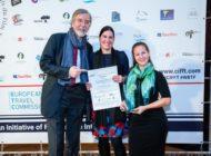 """München Tourismus-Film """"The Hardest Job"""" erhält internationale Auszeichnung"""