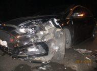 POL-RBK: Overath - Sekundenschlaf: Glücklicherweise nur hoher Sachschaden