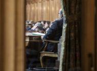 Spannende Ausgangslage bei den Berner Ständeratswahlen