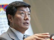 «Weniger Unterstützung für Tibet wegen Freihandel mit China»