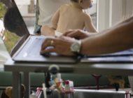 Elektronisches Patientendossier hält nicht, was es verspricht