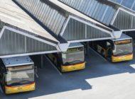 Postauto-Affäre: Mangelhafte Aufsicht durch den Bundesrat