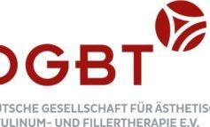 4 Jahre Haft für Bochumer Kosmetikerin und Influencerin / Gerichtsurteil unterstreicht die von der DGBT geforderte Verschreibungspflicht und Zertifizierung bei Fillerbehandlungen