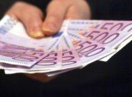 FDP kritisiert geplante Obergrenze für Managergehälter