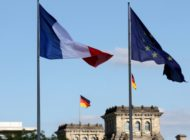 Wadephul fordert Beilegung der Differenzen mit Frankreich