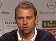 Rummenigge: Flick bleibt Cheftrainer bis Weihnachten