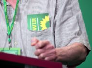 """Grünen-Politiker Bayaz: """"Wir wollen keinen Systemwechsel"""""""