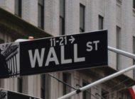 US-Börsen legen geringfügig zu - Goldpreis steigt