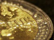 Euro-Gruppenchef: Verhandlungen über Einlagensicherung starten 2020