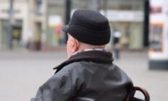 Junge CDU-Politiker warnen vor unsolider Grundrenten-Finanzierung
