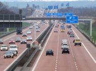 Privater Autobahnbau: Grüne werfen Scheuer Steuerverschwendung vor
