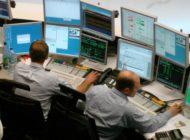DAX im Minus - Daimler-Aktie lässt stark nach