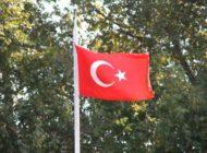 Schuster: Abschiebungs-Ankündigung der Türkei war rechtzeitig