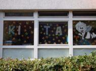 CDU-Spitze will Kopftücher aus Kitas und Grundschulen verbannen