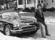 Diese Autos verdienen einen Song
