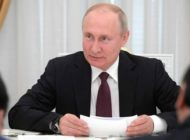 «Moskau nimmt die Schweiz als ehrliche Maklerin wahr»