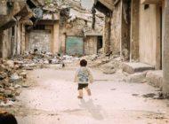 """Einigung der Uno: Generalversammlung beschließt Stärkung der Rechte von Kindern ohne elterliche Fürsorge / """"Ein gewaltiger Sieg für die Kinder"""""""