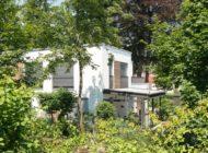 Klimawandel: Warum Behaglichkeit im Haus so wichtig ist und wie sie gewährleistet werden kann