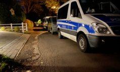 BPOLD-H: Einsatz der Bundespolizei zur Bekämpfung der gewerbsmäßigen Schleusungskriminalität