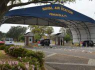 FBI stuft Angriff auf Militärbasis als Terrorakt ein