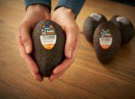 Kampf gegen Lebensmittelverschwendung: Exklusive Kooperation mit 'Apeel Sciences' / EDEKA-Verbund testet innovative Technologie für länger haltbares Obst und Gemüse
