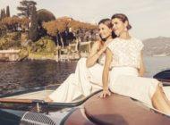Österreicherinnen werden für den Luxe Award nominiert