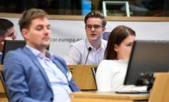 """Europäischer Grüner Deal: """"Wir müssen jetzt handeln, und zwar gemeinsam"""" / AdR plant ein gemeinsames Forum der Städte und Regionen, Kommission und Mitgliedstaaten zur Umsetzung des Grünen Deals"""