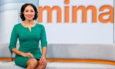 """""""ZDF-Mittagsmagazin"""" mit """"Mima vor Ort"""" live aus Magdeburg"""