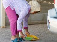 «Hausangestellte werden auf Apps zum Kauf angeboten»