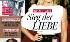 """Neuer """"Traumschiff""""-Kapitän Silbereisen macht sich mit Paddeln fit"""