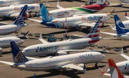 Boeing soll Millionenstrafe wegen defekter Flugteile zahlen