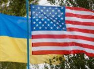 Ukraine-Lobby in Washington setzt zur Gegenoffensive an