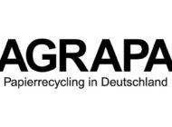 25 Jahre Arbeitsgemeinschaft Graphischer Papiere / Grundstein für vorbildliches Papier-Recycling in Deutschland