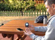 Einfacher Start in das Diabetesmanagement mit dem neuen Contour®Next Blutzuckermesssystem