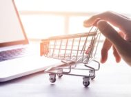 Black Friday 2019: Umsätze verdoppeln sich im deutschen Onlinehandel